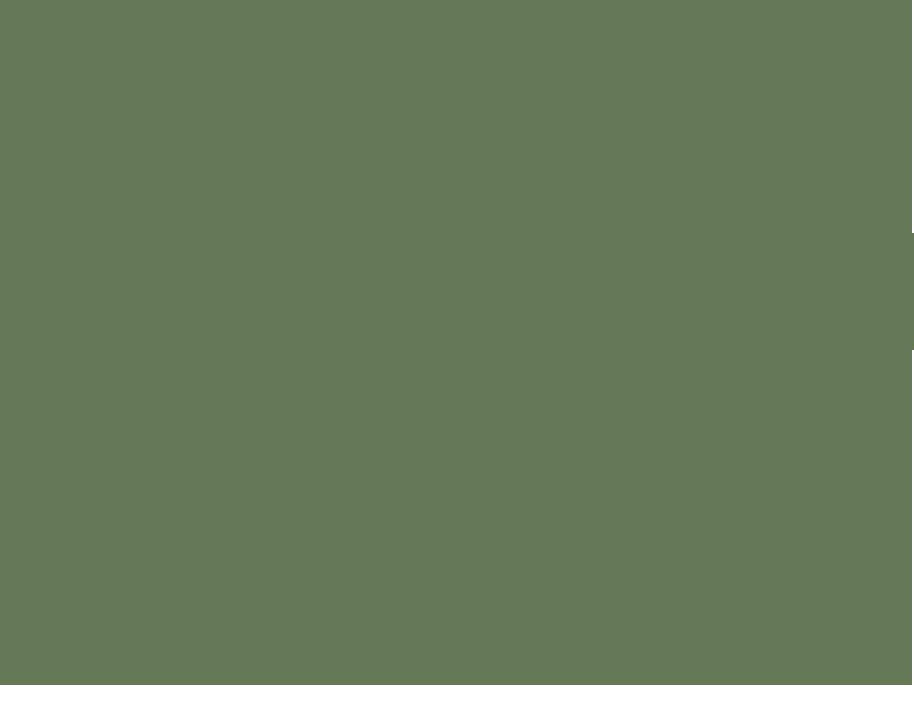 equalhousing-villas